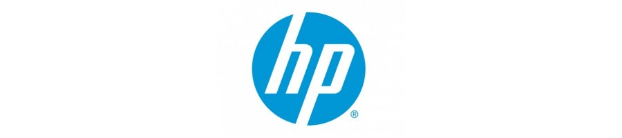 HP COLOUR LASER MULTIFUNCTION PRINTERS