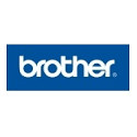 BROTHER HARDWARE MISC